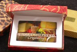 Valley Shepherd Gift Card